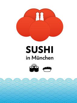 sushi-in-muenchen-klein