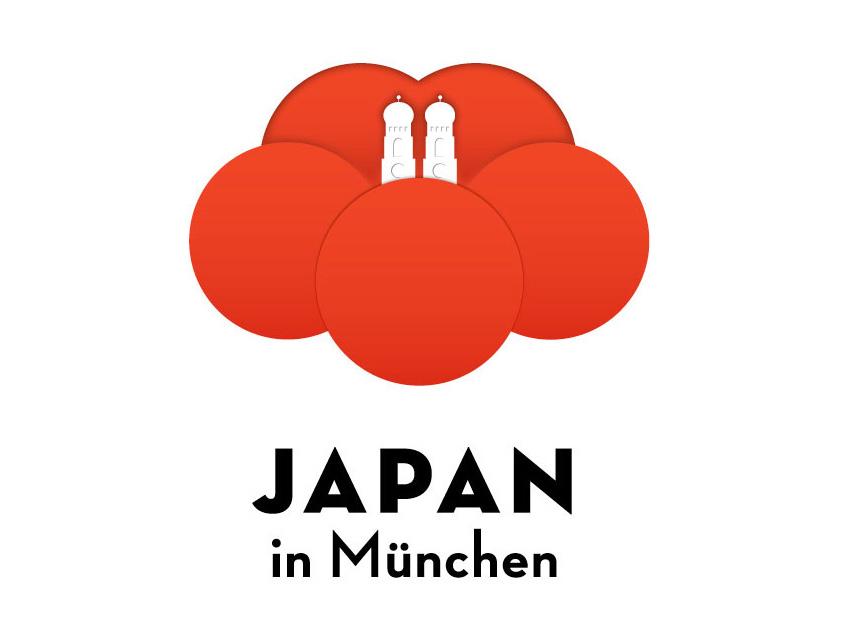 Japan in München: Sushi, Suppen, Shopping & mehr