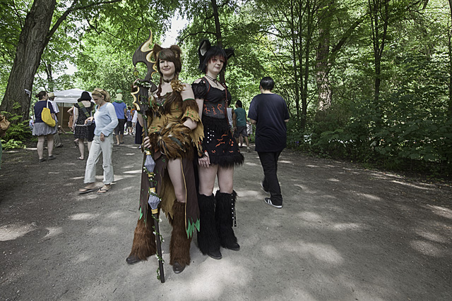 japan-in-muenchen-japanfest-2014-cosplay-fuchs