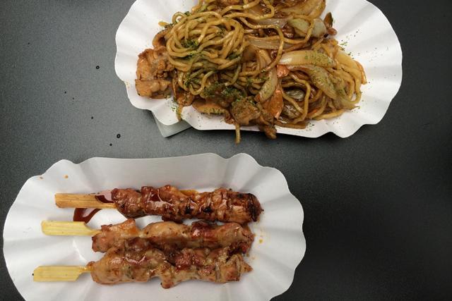 japan-in-muenchen-japanfest-2014-japatapa-yakisoba-yakitori