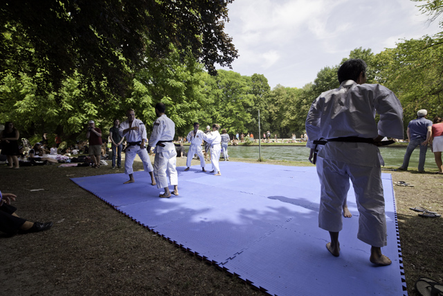 japan-in-muenchen-japanfest-2014-kampfkunst