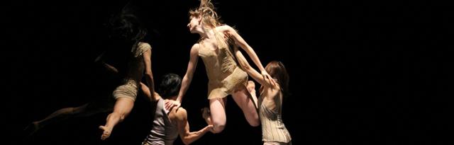 japan-in-muenchen-muffathalle-tamago-ballet-de-marseille