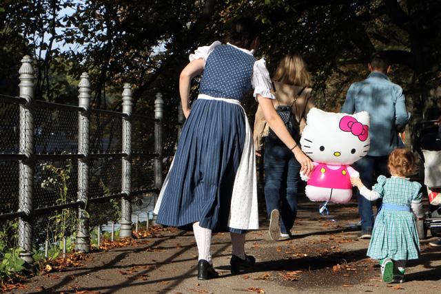 japan-in-muenchen-japanfest-oktoberfest-hello-kitty
