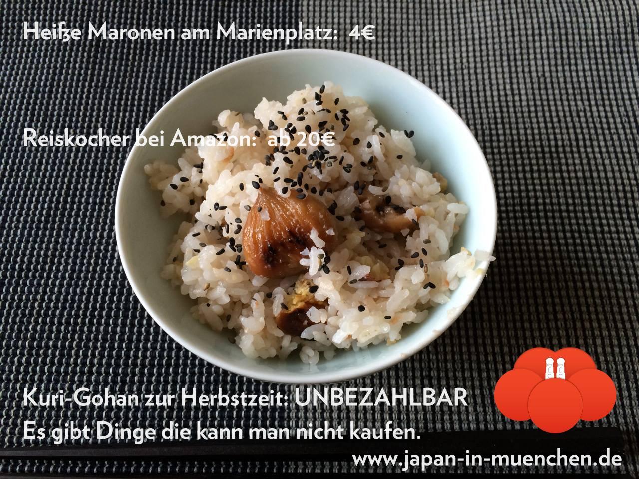 Japan-in-Muenchen-Kuri-Gohan-zur-Herbstzeit-UNBEZAHLBAR-IMG_3262