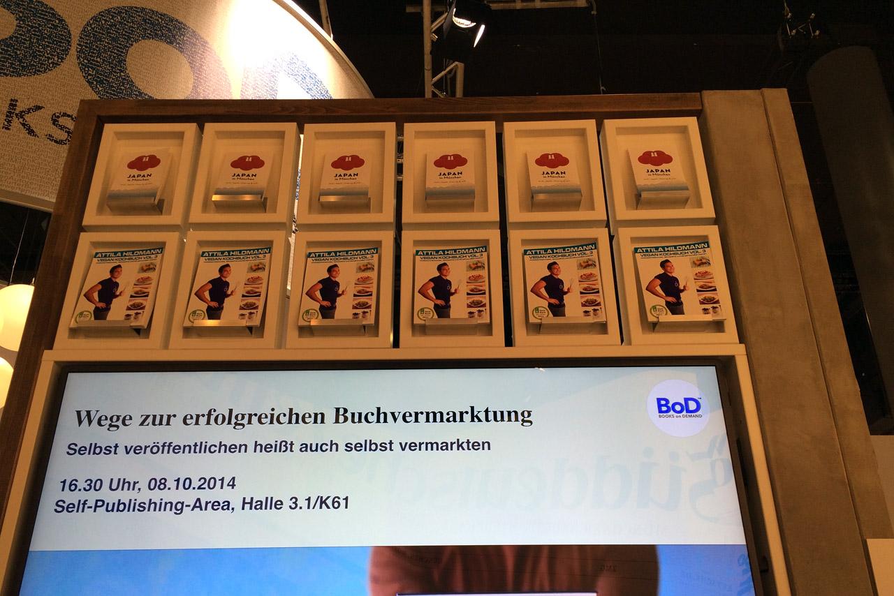 japan-in-muenchen-buchmesse-frankfurt-bod-messestand