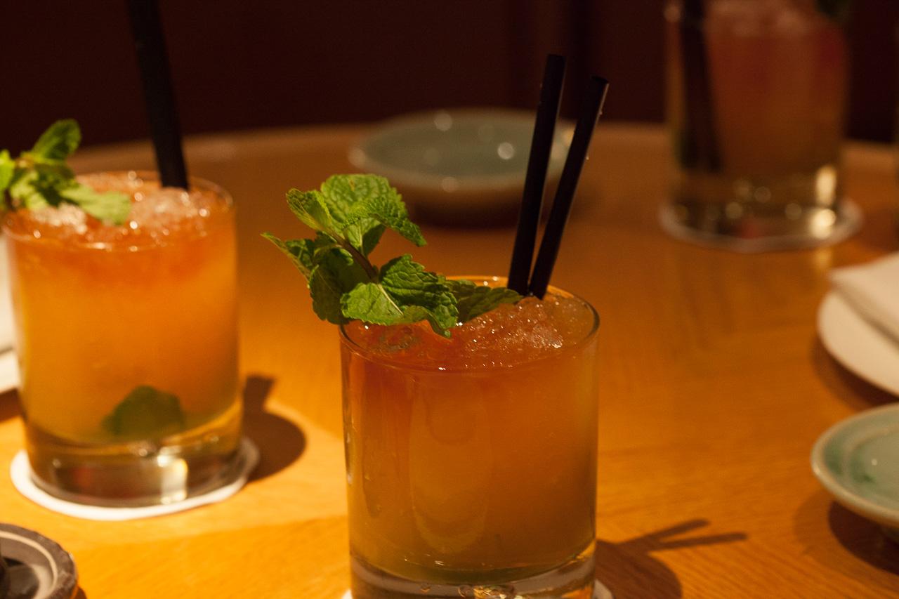 Japan-in-Muenchen-Cocktail-Emiko-Alkoholfrei-IMG_9052