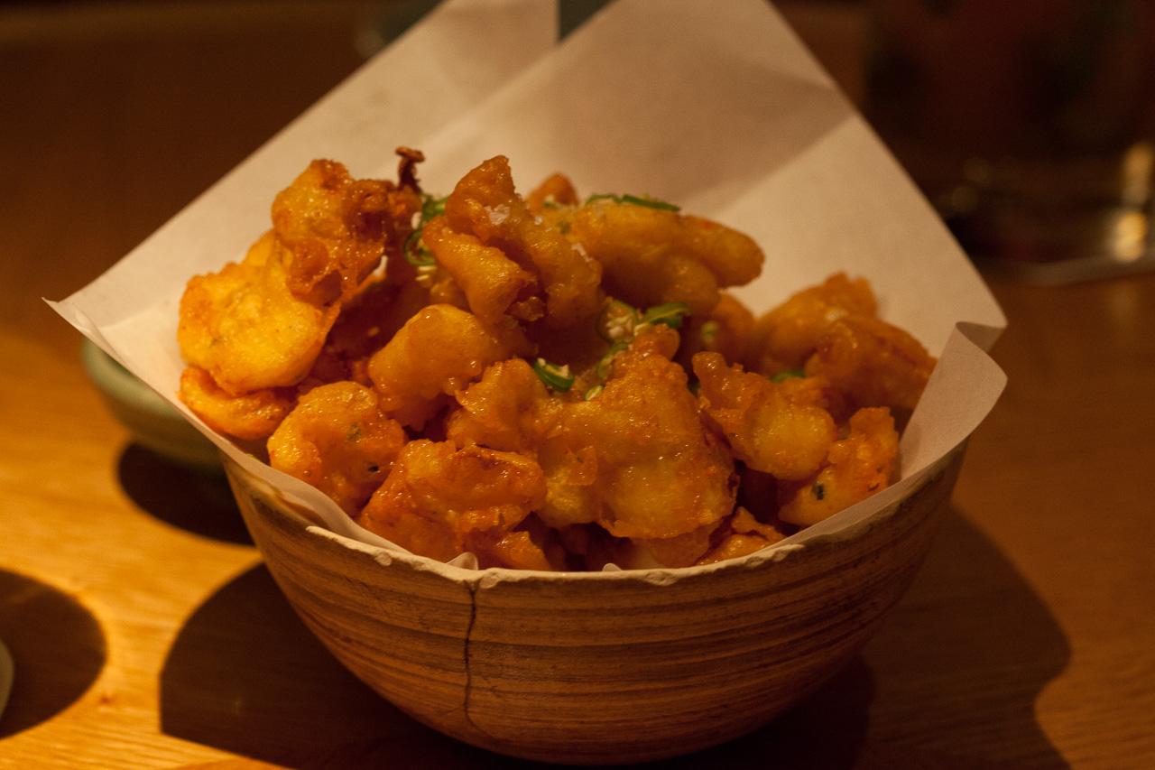 Japan-in-Muenchen-Emiko-Frittierter-Tintenfisch-IMG_9053