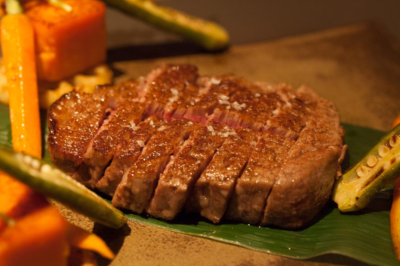 Japan-in-Muenchen-Emiko-Kobe-Beef-IMG_9065