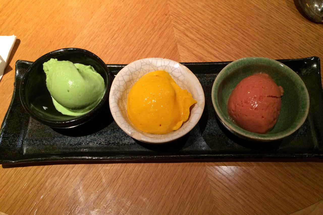 Japan-in-Muenchen-Emiko-Nachtisch-IMG_3392