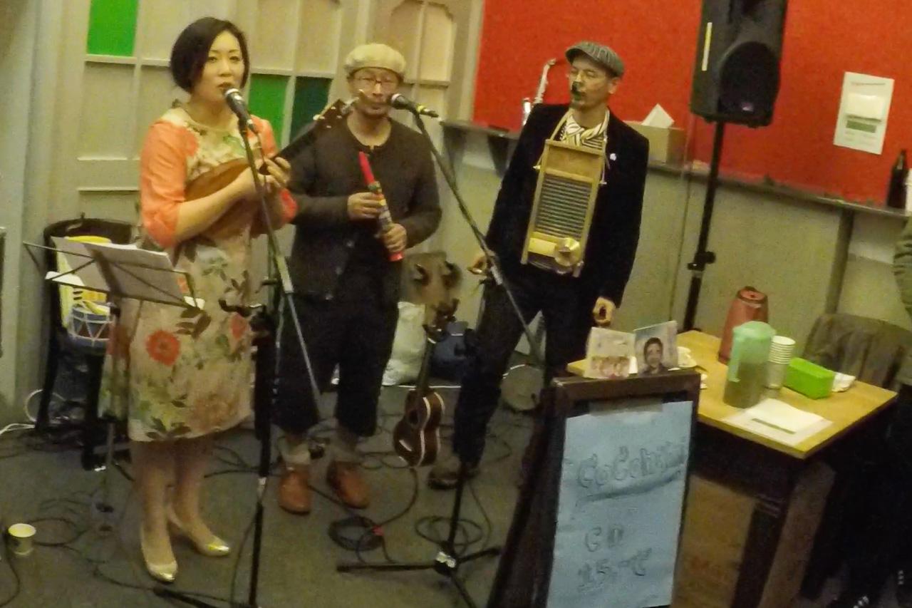 Japan-in-Muenchen-Japandult-7-12-2014-Coconami