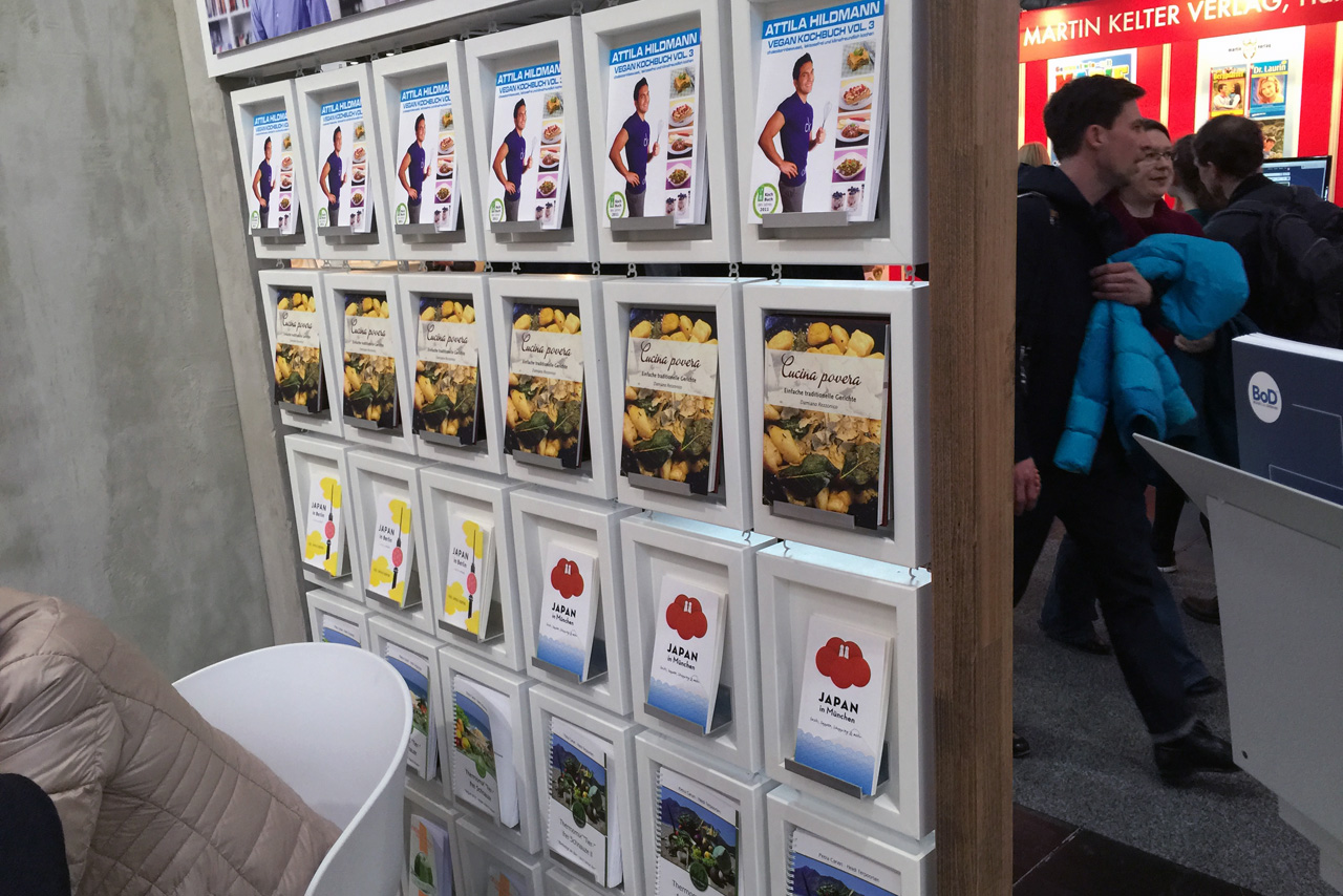 Japan-in-Muenchen-Buchmesse-Leipzig-2015-IMG_3748
