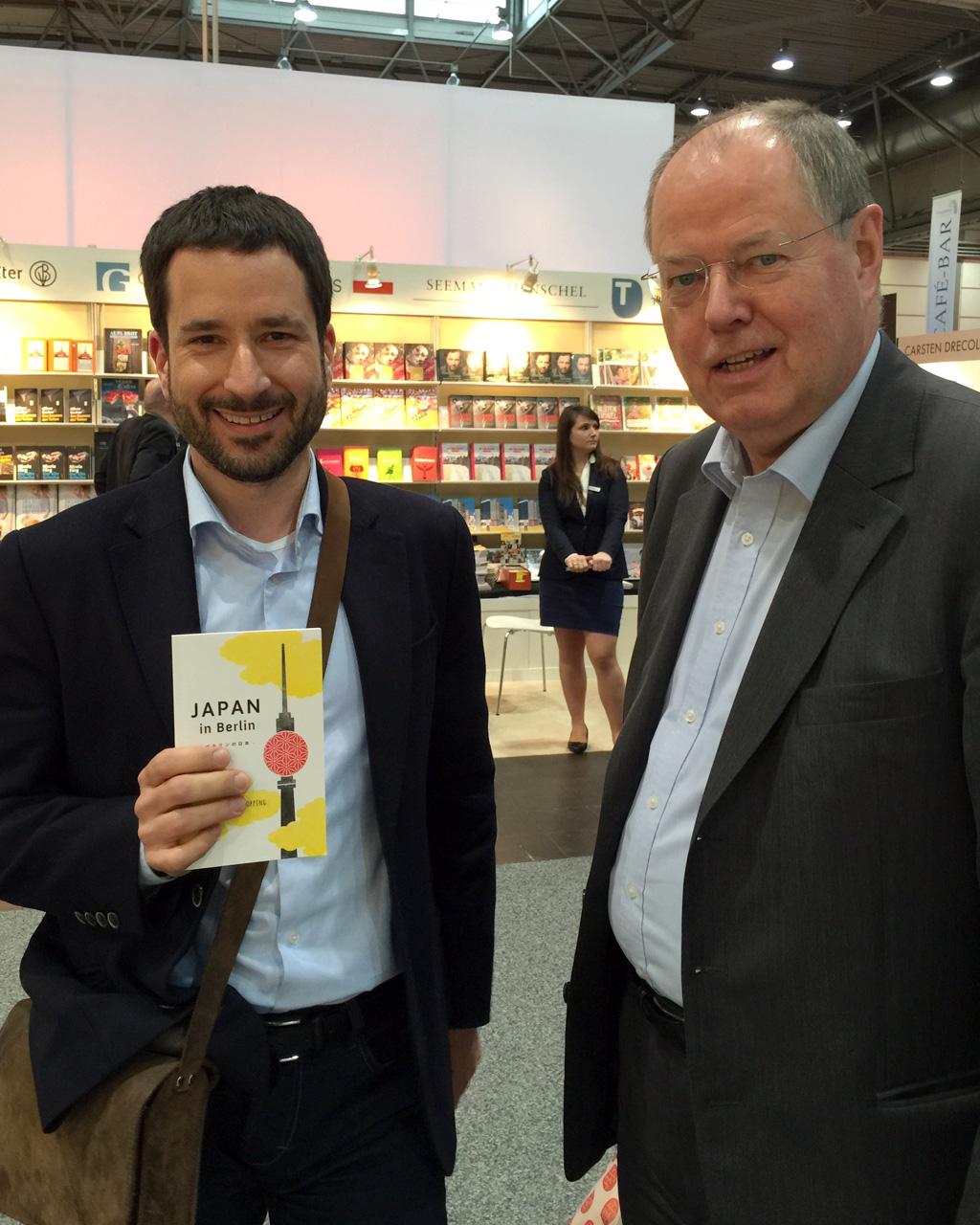 Japan-in-Muenchen-Buchmesse-Leipzig-2015-Peer-Steinbrueck-IMG_3754