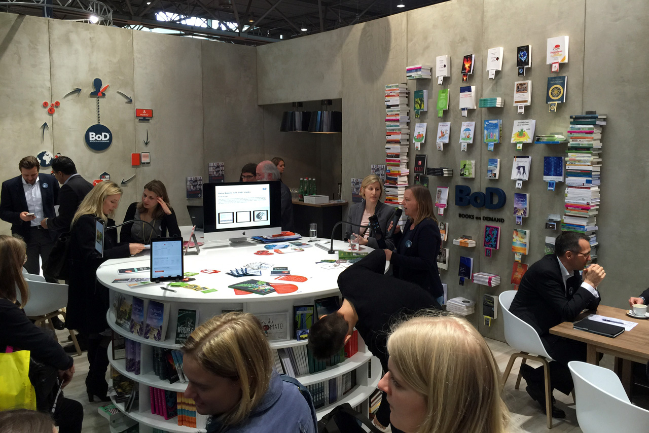 Japan-in-Muenchen-Buchmesse-Leipzig-2015-e-Challenge-IMG_3752