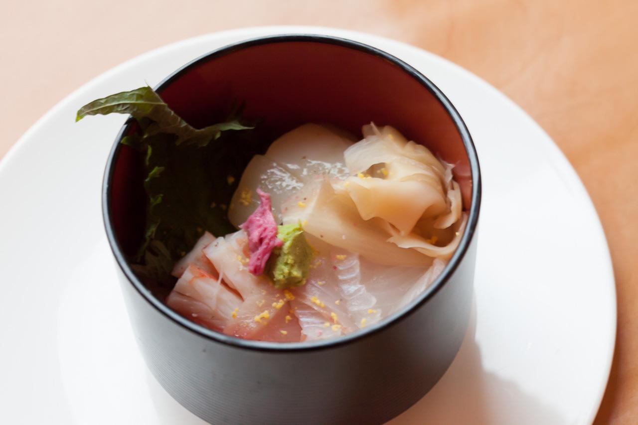 Japan-in-Muenchen-Emiko-Chirashi-IMG_0025