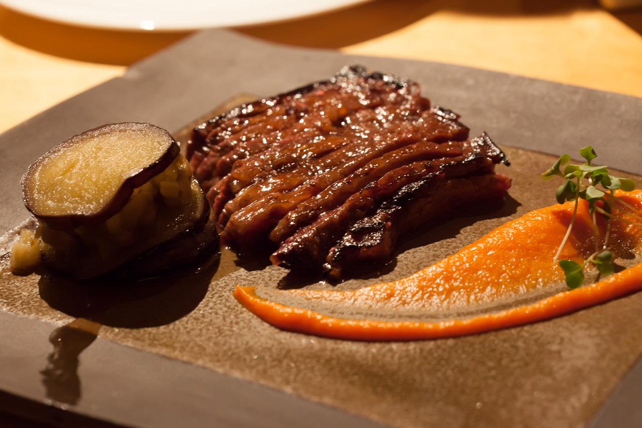 Japan-in-Muenchen-Emiko-Steak-IMG_0043