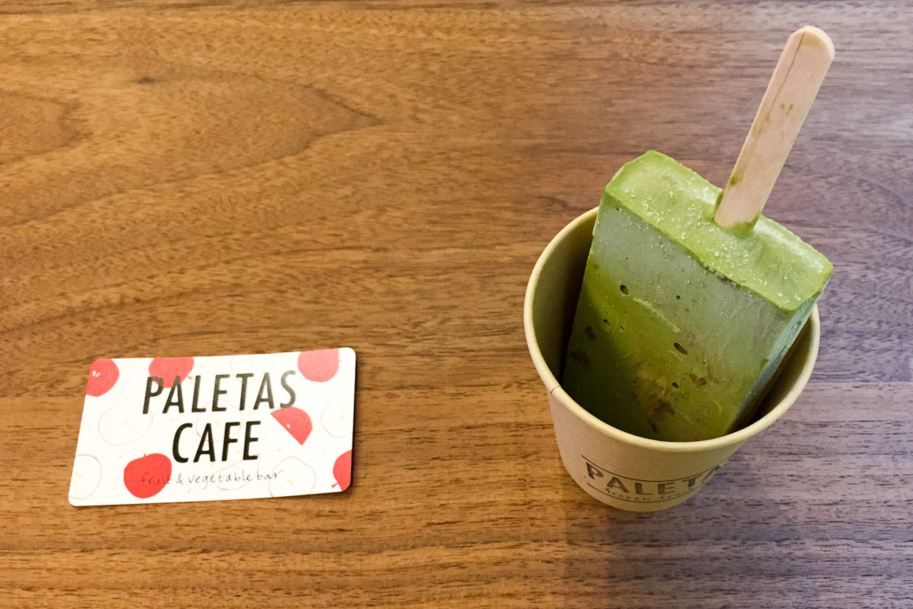 Japan-in-Muenchen-Matcha-Eis-Challenge-06_IMG_4140