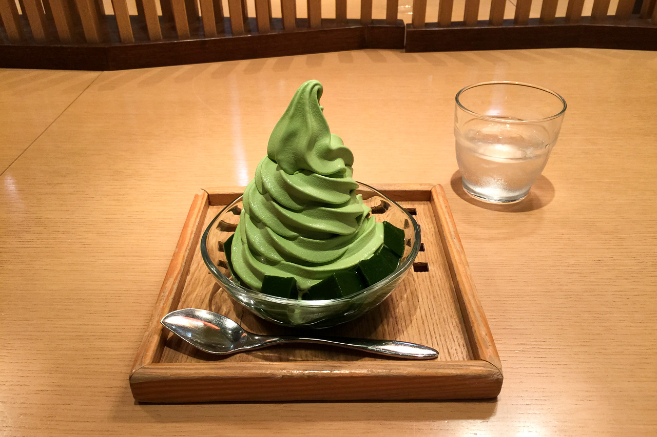 Japan-in-Muenchen-Matcha-Eis-Challenge-IMG-02_4633