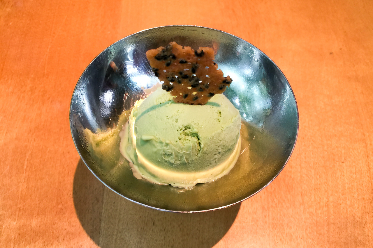 Japan-in-Muenchen-Matcha-Eis-Challenge-IMG-03_4184