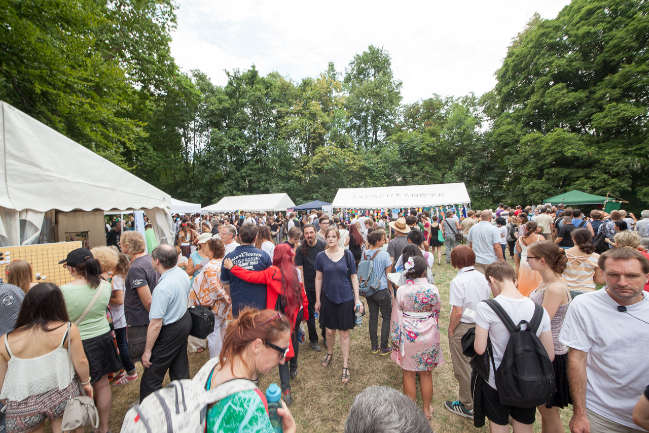 Japan-in-Muenchen-Japanfest-2015_IMG_6906