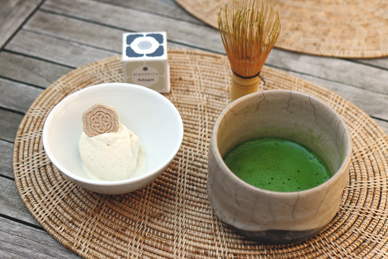 Japan-in-Muenchen-matcha-vanilleeis-02
