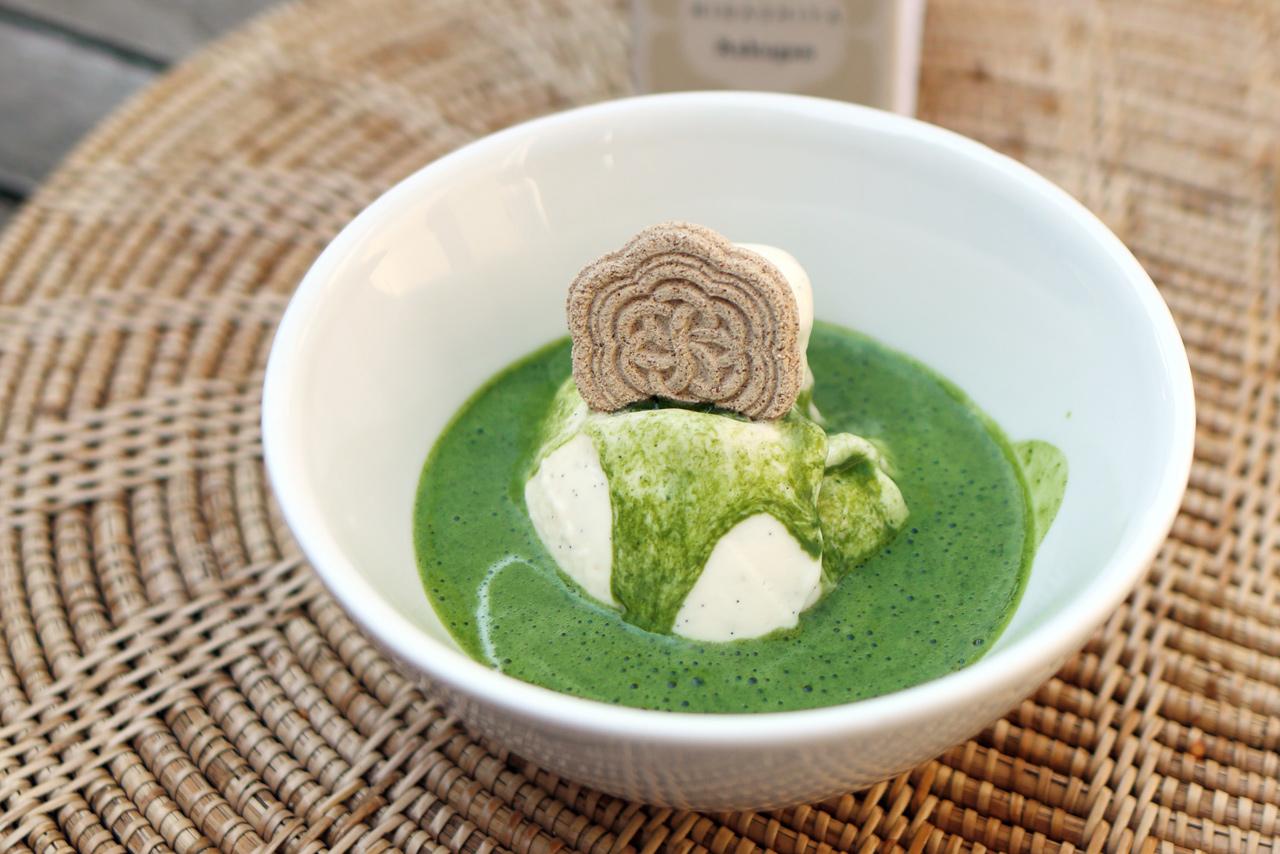 Japan-in-Muenchen-matcha-vanilleeis-03