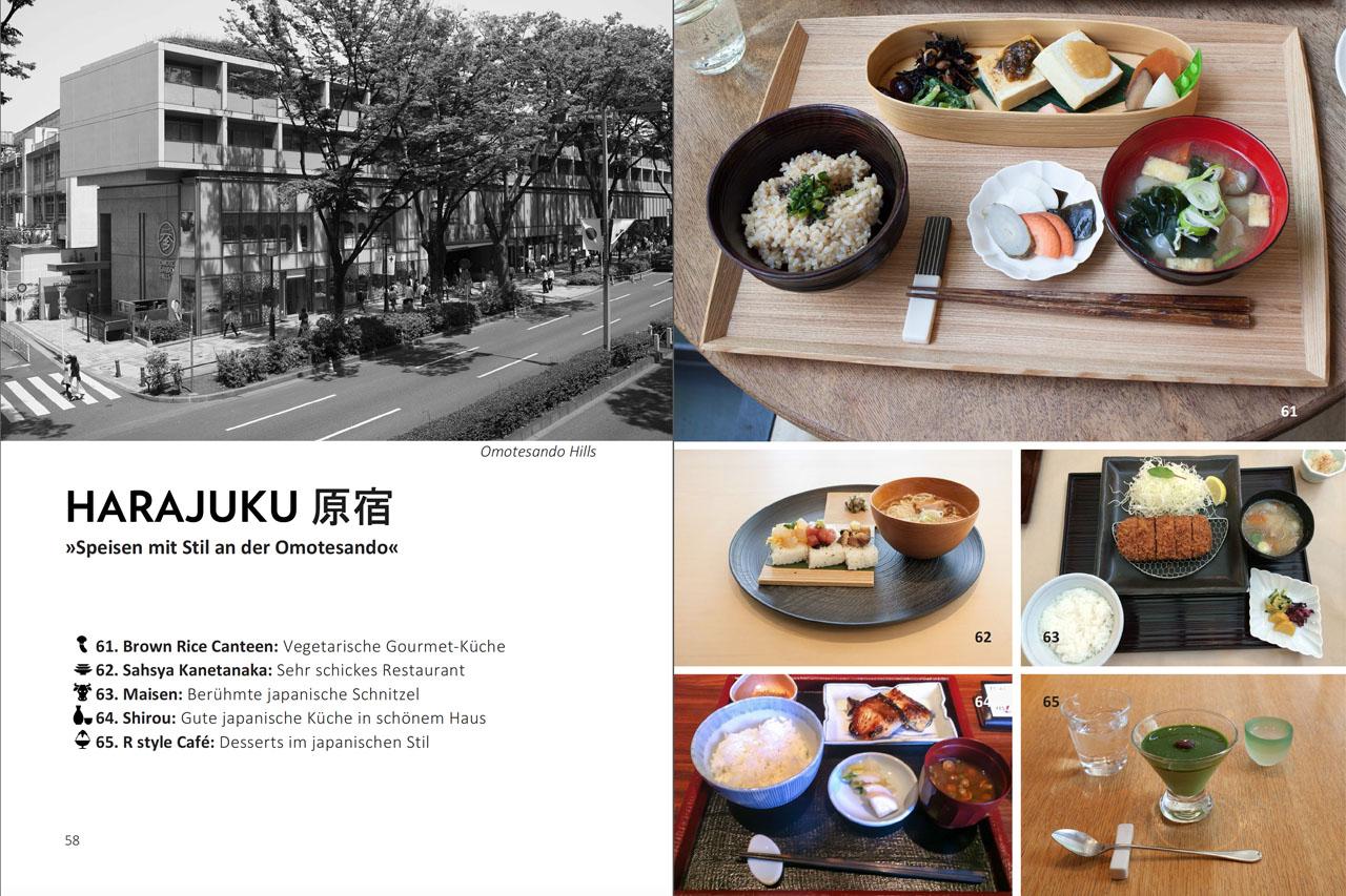 Japan-in-Muenchen-Geniessen-in-Tokio2