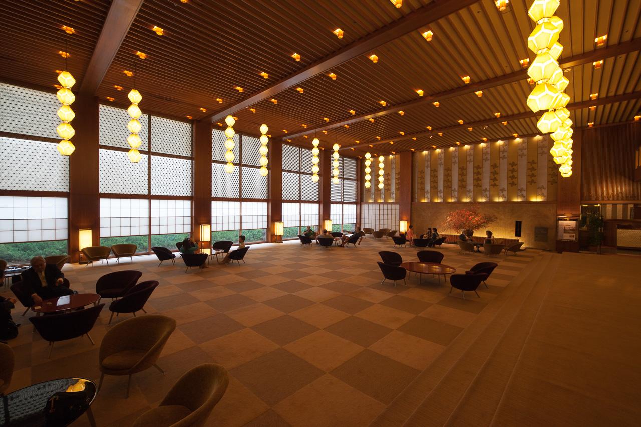 Japan-in-Muenchen-Hotel-Okura_IMG_6645