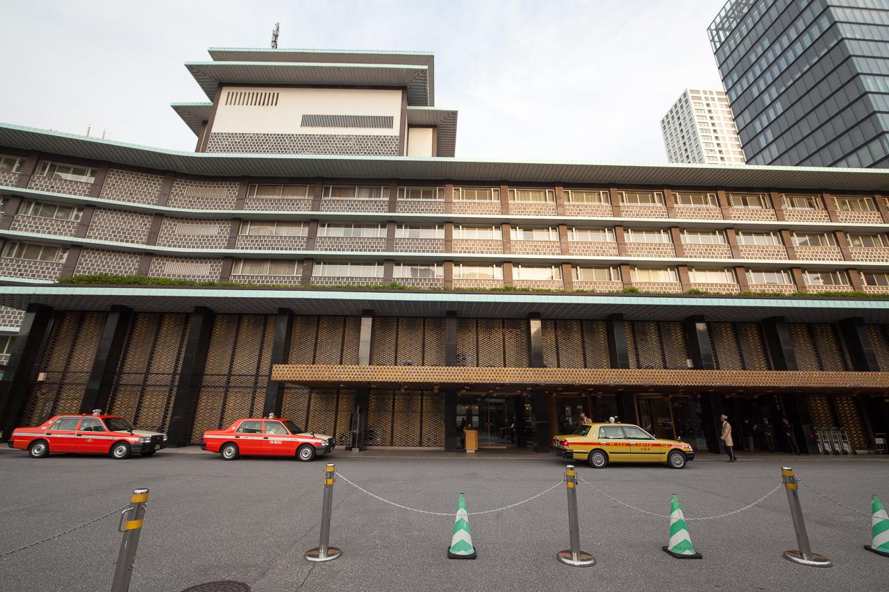 Japan-in-Muenchen-Hotel-Okura_IMG_6657