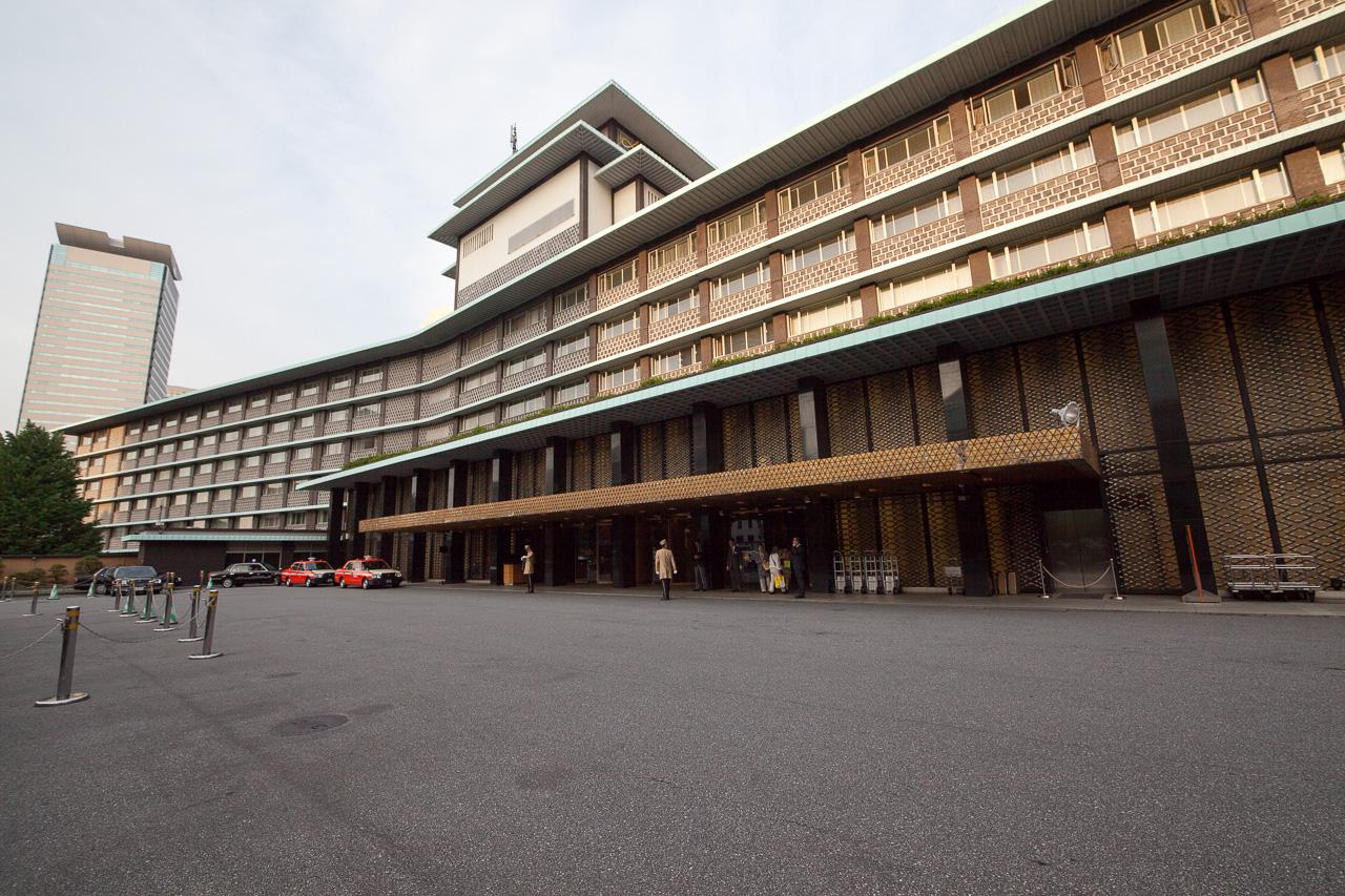 Japan-in-Muenchen-Hotel-Okura_IMG_6664
