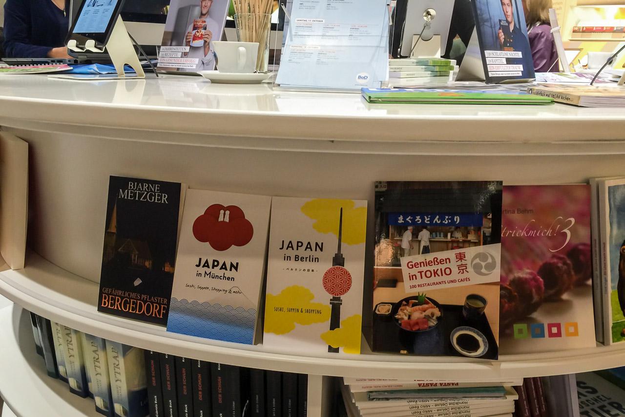 Japan-in-Muenchen-Buchmesse-Frankfurt-2015_IMG_5360