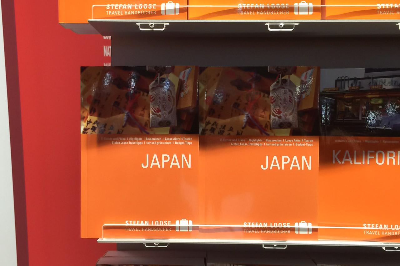 Japan-in-Muenchen-Buchmesse-Frankfurt-2015_IMG_5362
