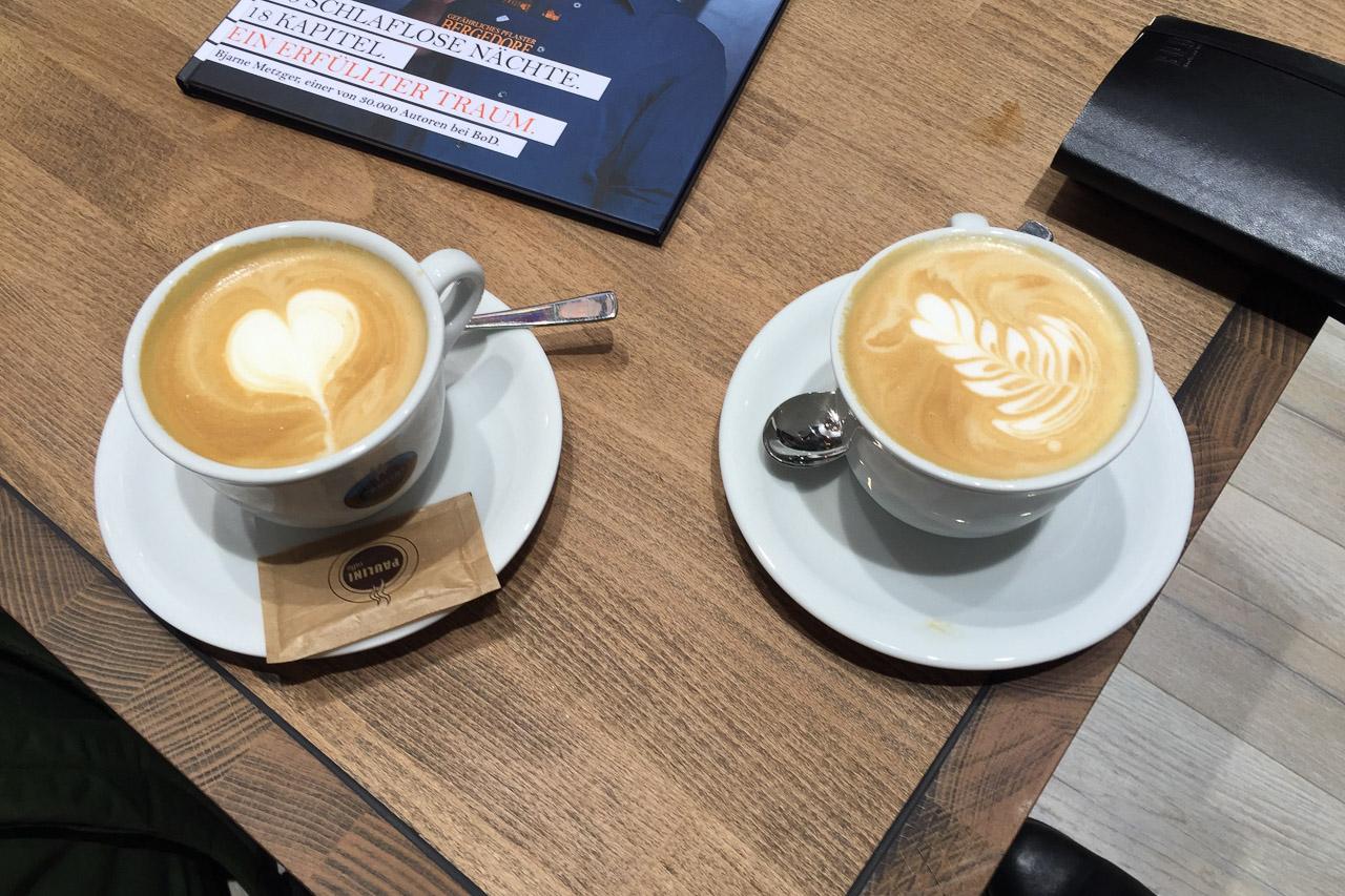 Japan-in-Muenchen-Buchmesse-Frankfurt-2015_IMG_5365