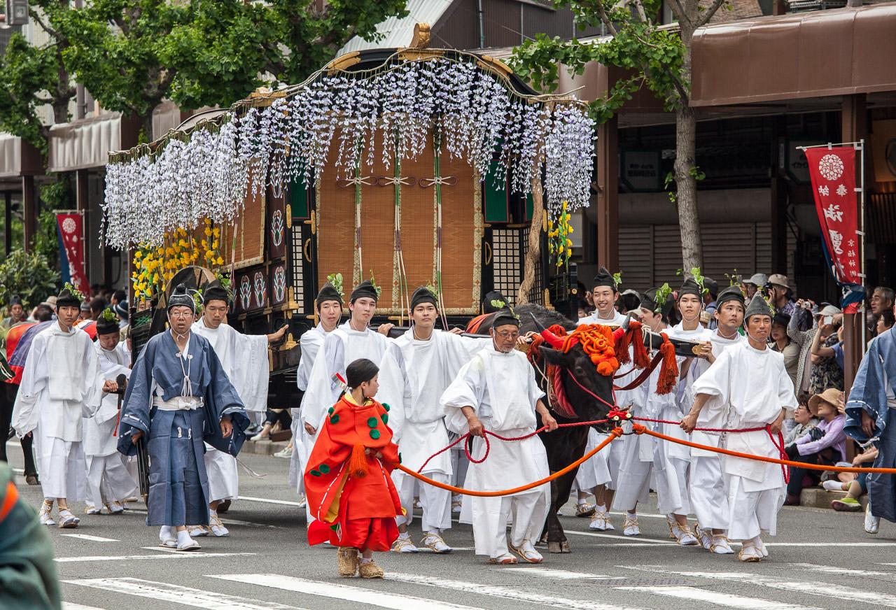 Japan-in-Muenchen-Festival-mit-Pferden-IMG_6137