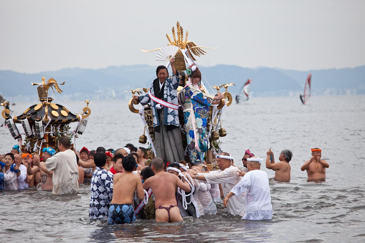 Japan-in-Muenchen-Seijin-sai-Tokyo-Enoshima-2016-IMG_4048