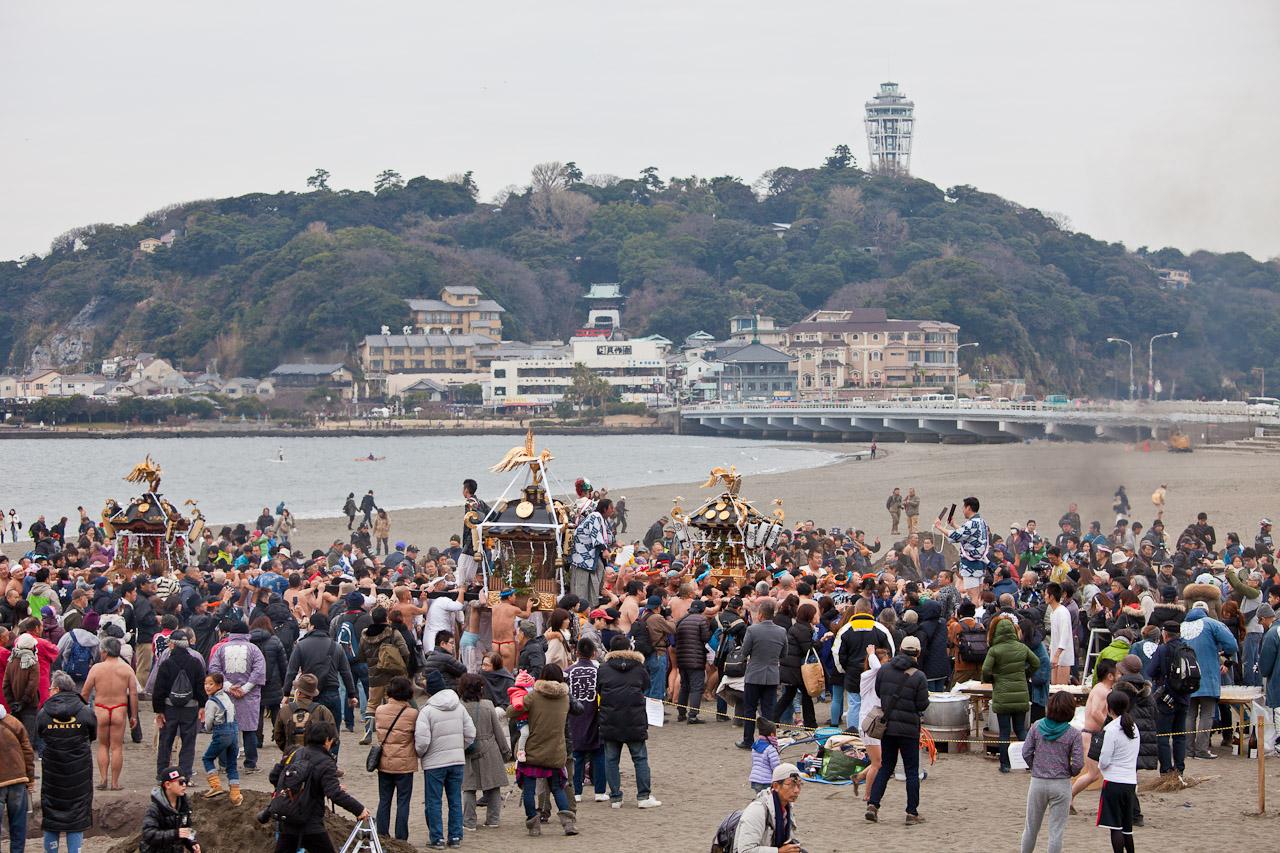 Japan-in-Muenchen-Seijin-sai-Tokyo-Enoshima-2016-IMG_4116