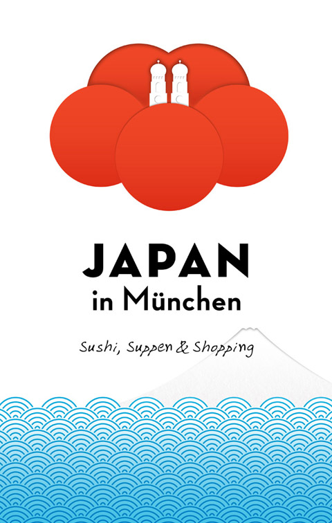 japan in muenchen