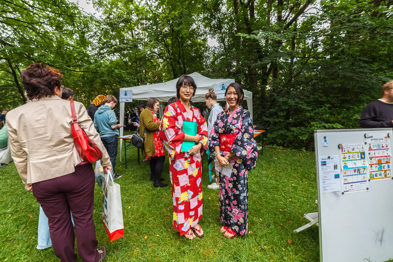 Japan-in-Muenchen-Japanfest-2016-IMG_6726