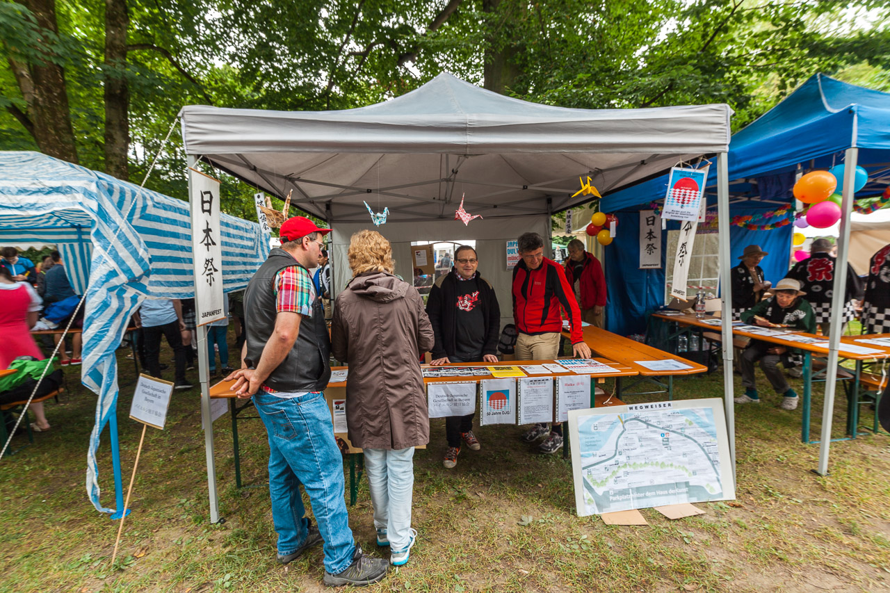 Japan-in-Muenchen-Japanfest-2016-IMG_6733