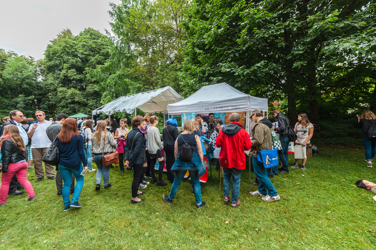 Japan-in-Muenchen-Japanfest-2016-IMG_6736