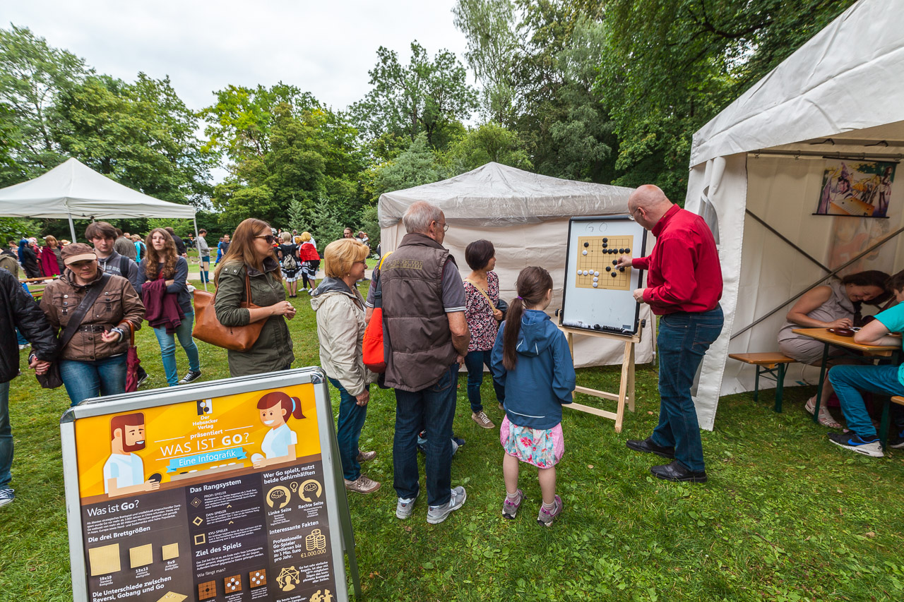 Japan-in-Muenchen-Japanfest-2016-IMG_6742