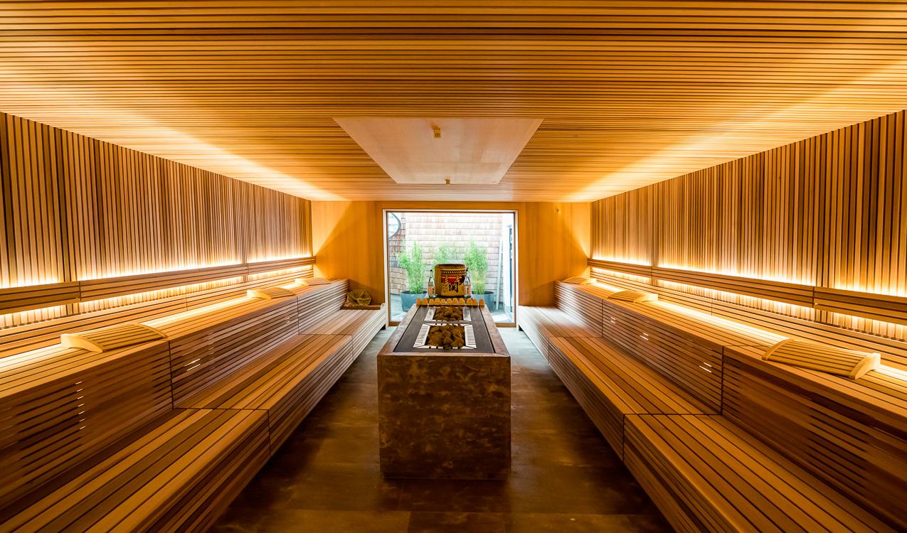 mizu onsen spa hotel bachmair weissach japan in muenchen. Black Bedroom Furniture Sets. Home Design Ideas