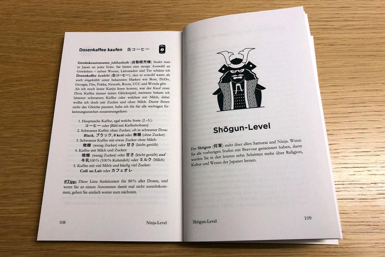 Großzügig Tipps Schreiben Weiter Bilder - Entry Level Resume ...